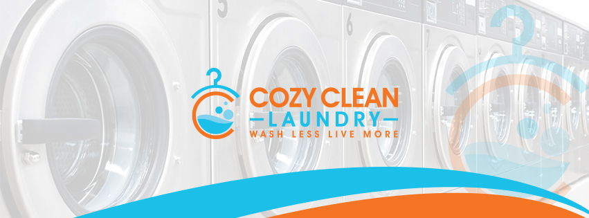 Free Laundry Pickup Delivery Wash Fold Laundrymat